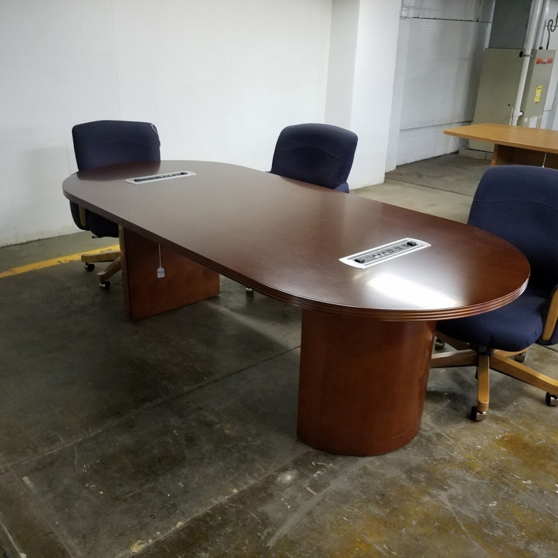 73 used office furniture in the quad cities used office for Furniture quad cities